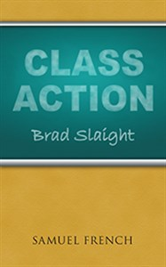 0022673_class_action_300